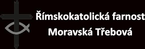Římskokatolická farnost Moravská Třebová